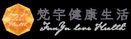 201912FYSTORE NewSite Funyu Logo@2x